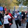 biegowy-puchar-olsztyna-18-10-2015 (44)