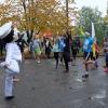 biegowy-puchar-olsztyna-18-10-2015 (45)