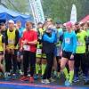 biegowy-puchar-olsztyna-18-10-2015 (47)