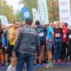 biegowy-puchar-olsztyna-18-10-2015 (48)