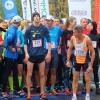 biegowy-puchar-olsztyna-18-10-2015 (49)