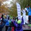biegowy-puchar-olsztyna-18-10-2015 (5)