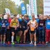 biegowy-puchar-olsztyna-18-10-2015 (50)