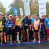 biegowy-puchar-olsztyna-18-10-2015 (51)