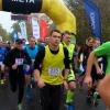 biegowy-puchar-olsztyna-18-10-2015 (52)