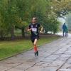biegowy-puchar-olsztyna-18-10-2015 (55)
