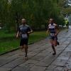 biegowy-puchar-olsztyna-18-10-2015 (56)