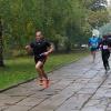 biegowy-puchar-olsztyna-18-10-2015 (58)