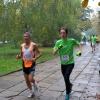 biegowy-puchar-olsztyna-18-10-2015 (59)