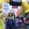 biegowy-puchar-olsztyna-18-10-2015 (6)