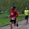 biegowy-puchar-olsztyna-18-10-2015 (60)