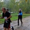 biegowy-puchar-olsztyna-18-10-2015 (61)