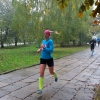biegowy-puchar-olsztyna-18-10-2015 (62)
