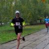 biegowy-puchar-olsztyna-18-10-2015 (63)