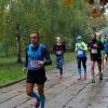 biegowy-puchar-olsztyna-18-10-2015 (64)