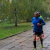 biegowy-puchar-olsztyna-18-10-2015 (65)