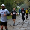 biegowy-puchar-olsztyna-18-10-2015 (66)