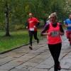 biegowy-puchar-olsztyna-18-10-2015 (67)