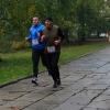 biegowy-puchar-olsztyna-18-10-2015 (68)