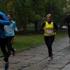 biegowy-puchar-olsztyna-18-10-2015 (69)