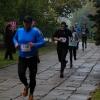 biegowy-puchar-olsztyna-18-10-2015 (70)