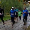 biegowy-puchar-olsztyna-18-10-2015 (72)