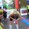 biegowy-puchar-olsztyna-18-10-2015 (76)