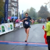 biegowy-puchar-olsztyna-18-10-2015 (78)