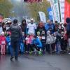 biegowy-puchar-olsztyna-18-10-2015 (8)