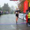 biegowy-puchar-olsztyna-18-10-2015 (80)