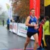 biegowy-puchar-olsztyna-18-10-2015 (81)