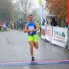 biegowy-puchar-olsztyna-18-10-2015 (83)
