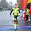 biegowy-puchar-olsztyna-18-10-2015 (85)