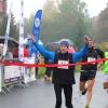 biegowy-puchar-olsztyna-18-10-2015 (86)