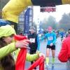 biegowy-puchar-olsztyna-18-10-2015 (87)