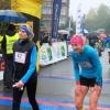 biegowy-puchar-olsztyna-18-10-2015 (88)