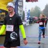 biegowy-puchar-olsztyna-18-10-2015 (89)
