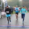biegowy-puchar-olsztyna-18-10-2015 (92)