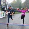 biegowy-puchar-olsztyna-18-10-2015 (93)