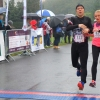 biegowy-puchar-olsztyna-18-10-2015 (95)