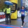 biegowy-puchar-olsztyna-18-10-2015 (96)