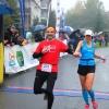 biegowy-puchar-olsztyna-18-10-2015 (97)