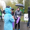biegowy-puchar-olsztyna-18-10-2015 (98)