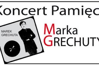 koncert-pamieci-marek-grechuta