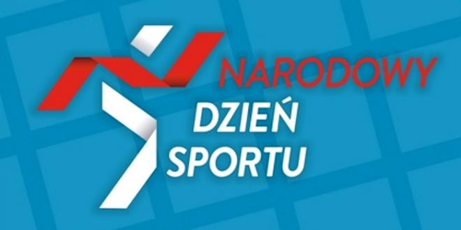 narodowy-dzien-sportu
