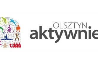 olsztyn-aktywnie