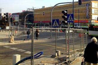 olsztyn-centrum-budowa