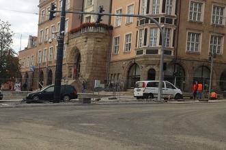 olsztyn-centrum-prace