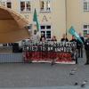 olsztyn-przeciwko-imigrantom (10)