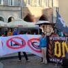 olsztyn-przeciwko-imigrantom (11)